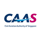 Civil Aviation Authority of Singapore (C