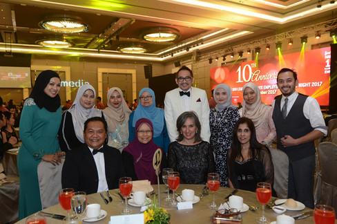 gtimedia-malaysias100-awards-2017-16.jpg