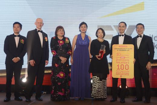 gtimedia-malaysias100-awards-2017-29.jpg