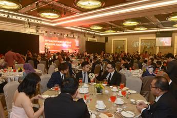 gtimedia-malaysias100-awards-2017-13.jpg