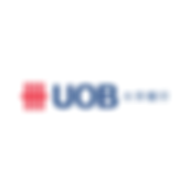 United Overseas Bank (UOB) logo.png