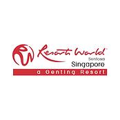 Resorts World Sentosa logo.png