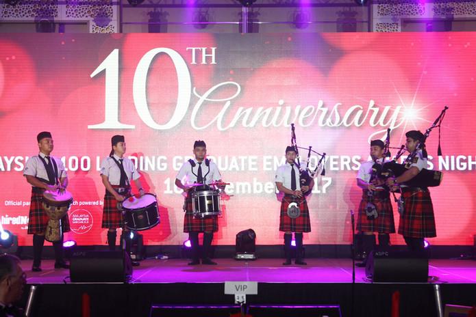 gtimedia-malaysias100-awards-2017-08.jpg