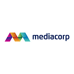 Mediacorp logo.png