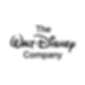The Walt Disney Company logo.png