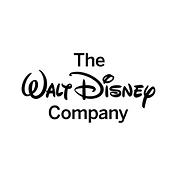 The Walt Disney Company logo.png
