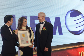 gtimedia-malaysias100-awards-2017-25.jpg