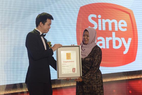 gtimedia-malaysias100-awards-2017-22.jpg