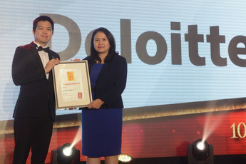 gtimedia-malaysias100-awards-2017-21.jpg