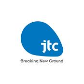 JTC Corporation logo.png