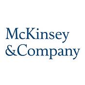 McKinsey & Company logo.png