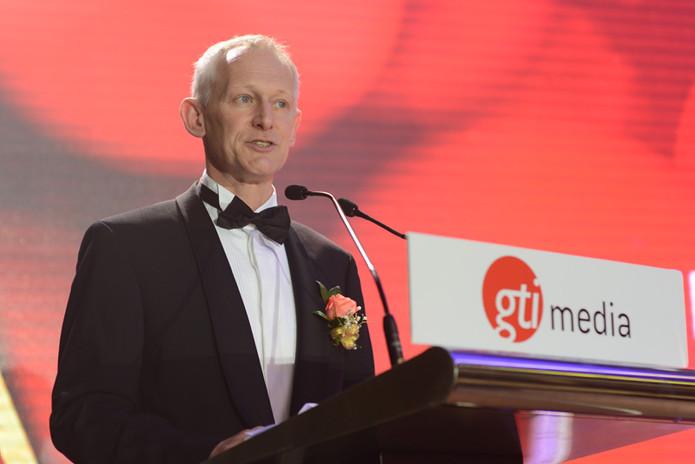 gtimedia-malaysias100-awards-2017-10.jpg