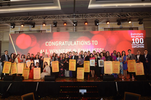 gtimedia-malaysias100-awards-2017-32.jpg