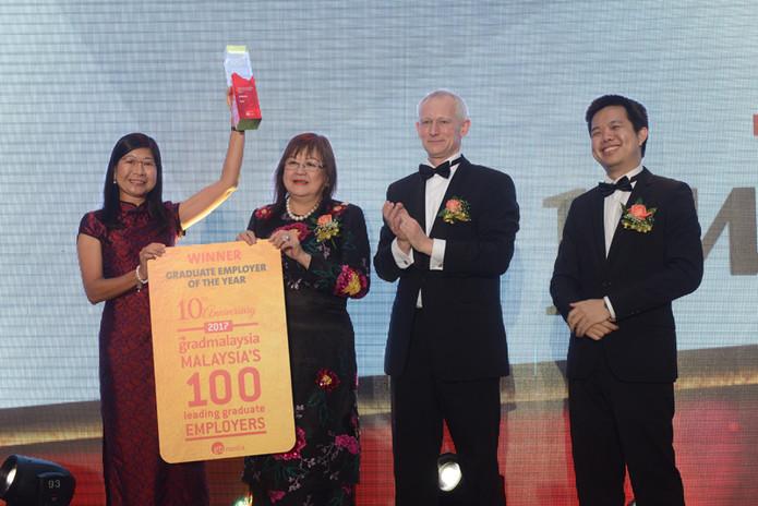 gtimedia-malaysias100-awards-2017-30.jpg