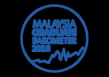 malaysia-graduate-barometer_logo_2017.pn