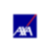 AXA Insurance Singapore logo.png