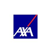 AXA Insurance Singapore logo.png