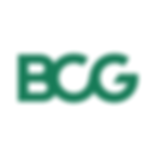 Boston Consulting Group logo.png
