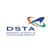 Defence Science & Technology Agency (DST