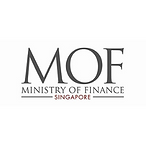 Ministry of Finance (MOF) logo.png