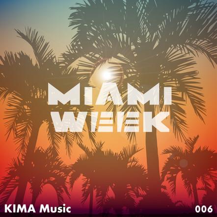 Miami Week