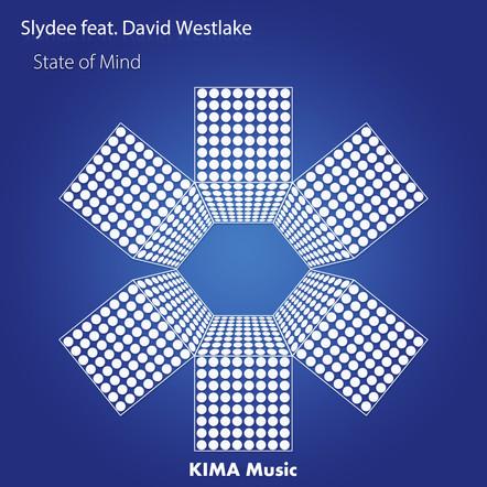 Slydee feat. David Westlake - State Of M