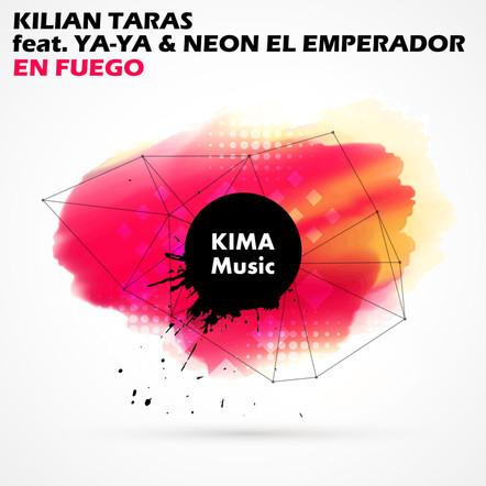 Kilian Taras feat. YA-YA & Neon El Emper