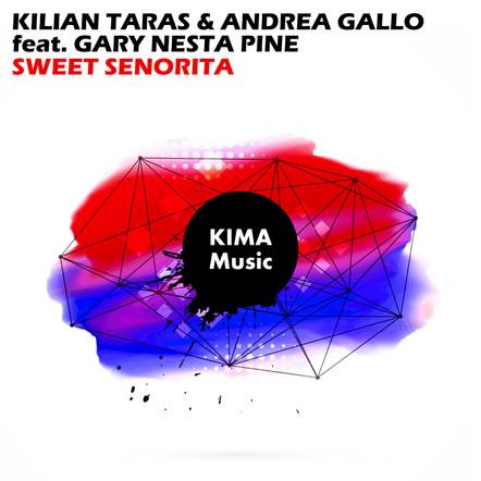 Kilian Taras & Andrea Gallo feat. Gary N