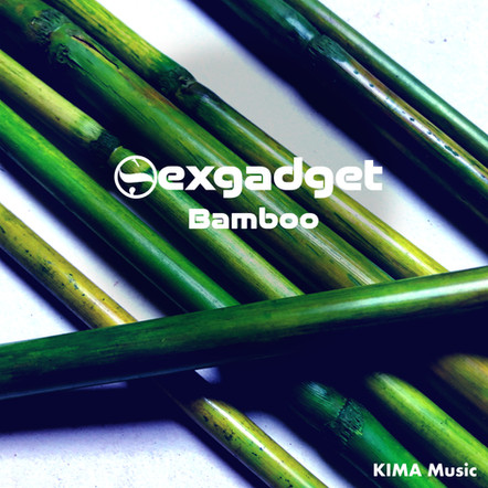 Sexgadget - Bamboo