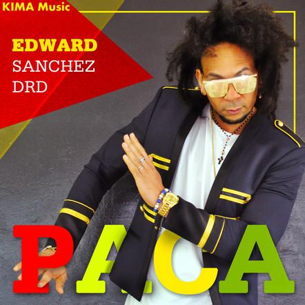 Edward Sanchez Drd - Paca
