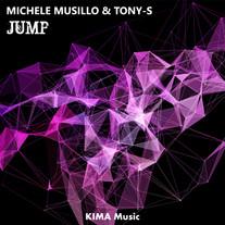 Michele Musillo & Tony-S - Jump