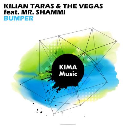 Kilian Taras & The Vegas feat. Mr. Shamm
