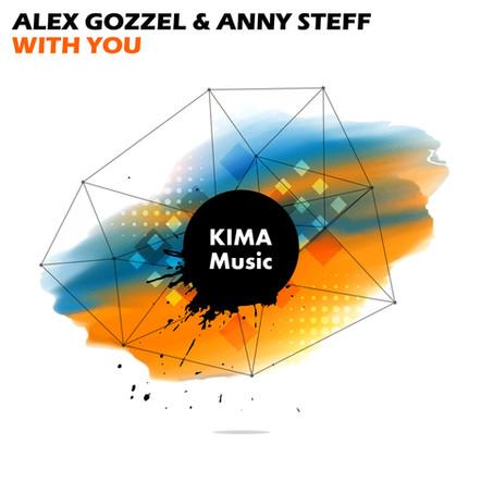 Alex Gözzel & Anny Steff - With You