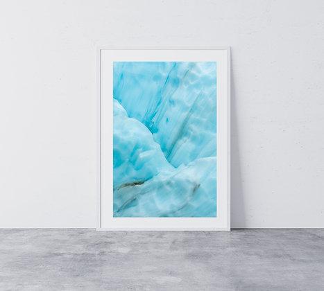 Glacier 10