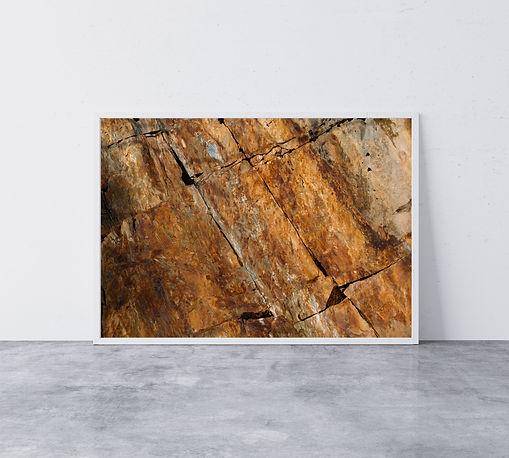 Macro rock- 4AdobeStock_347284787.jpg
