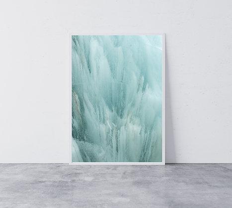 Glacier 5.0