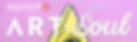Screen Shot 2020-06-14 at 9.41.48 PM.png