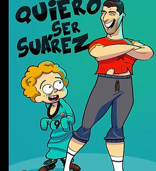 tapa_quiero_ser_suárez.jpg