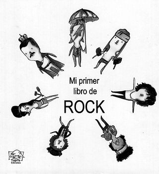 rock la diaria.jpg