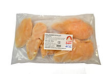ALAKSSA Chicken Fillets