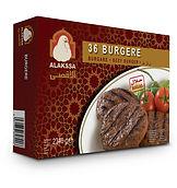 ALAKSSA Beef Burger (36)