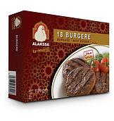 ALAKSSA Beef Burger (18)