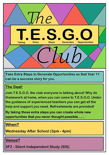 TESGO Club A4 Poster.jpg