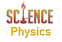 Physics Logo.jpg