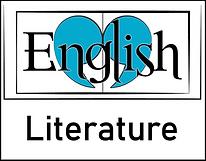 English Literature Logo.png