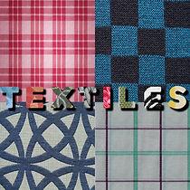 Textiles Logo.jpg