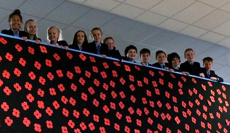 Poppy Banner.jpg
