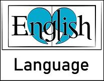 English Language Logo.png