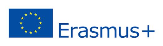 Erasmus+_Logo1.png