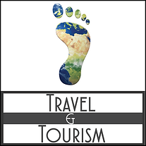 Travel and Tourism Logo.png